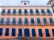 Biblioteca Pública Estadual de Alagoas