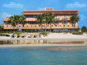 Hotel Ponta Verde
