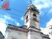 Igreja Nossa Senhora do Livramento
