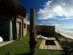 Kenoa - Exclusive Beach Spa & Resort