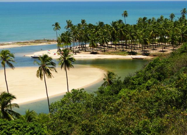 Lagoa Azeda