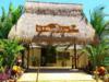 Restaurante Hibiscus Alagoas